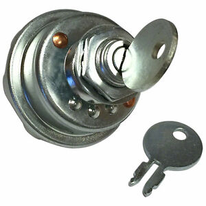 KEY-SWITCH-3010-3020-4020-5010-4010-5010-8020-DIESEL-JOHN-DEERE-828