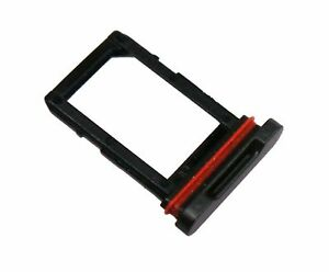 OEM-G890A-Sim-Card-Holder-Sim-Card-Tray-For-Samsung-Galaxy-S6-Active-AT-amp-T-Black