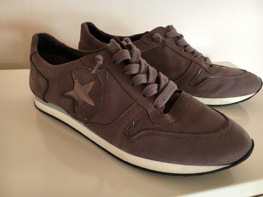 Sneakers Kennel Schmenger & Schmenger Kennel Gr.5,5 Wie Neu cdaa18