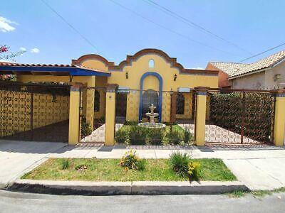 Casa Renta Col. San Felipe 20,000 Urigon GL7
