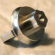 Sato Racing Oil Filter Cap Quick Wrench Tool for Sato Oil Filter Cap