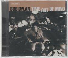 BOB DYLAN TIME OUT OF MIND CD F.C. SIGILLATO!!!