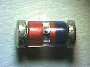 CDLL4148