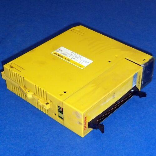 FANUC DIGITAL INPUT MODULE AID32F2 A03B-0807-C109