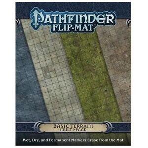 Pathfinder-Flip-Mat-Basic-Terrain-Multi-Pack-Toy