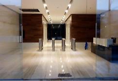 Oficina En Renta En Santa Fe (m2o1700)