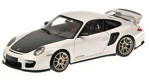 Porsche-911-997-II-gt2-RS-White-2011