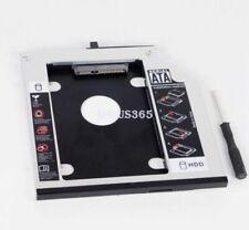 Original SSD Spacer Spacers Rail 7mm//7mm f Lenovo Thinkpad T530 T530i W530