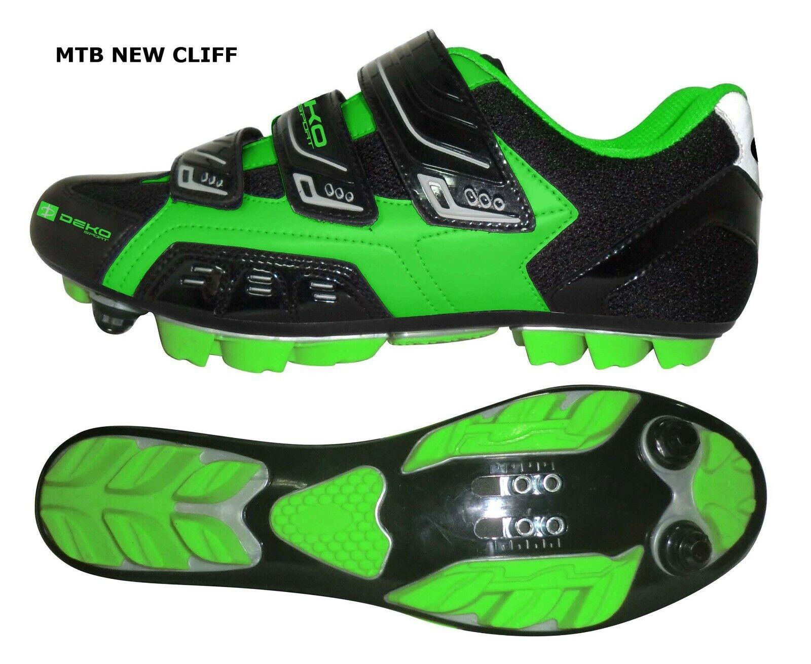 scarpe mtb 46 in vendita Auto e moto: ricambi e accessori