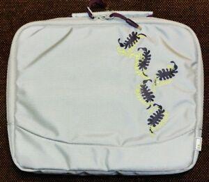 HAMA Tasche AHA botanic f NETBOOK Tablet und Apple iPad Schutztasche SLEEVE CASE - Nieder- , Österreich - HAMA Tasche AHA botanic f NETBOOK Tablet und Apple iPad Schutztasche SLEEVE CASE - Nieder- , Österreich