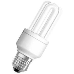 Osram-Dulux-EL-Solar-Vario-12v-11w-E27-4000k-oui-12v