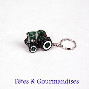 Tracteur-ancien-porte-clef-bapteme-mariage-communion-anniversaire-dragees