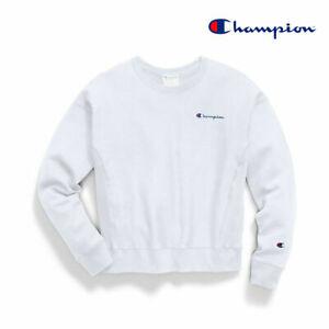 champion gf750