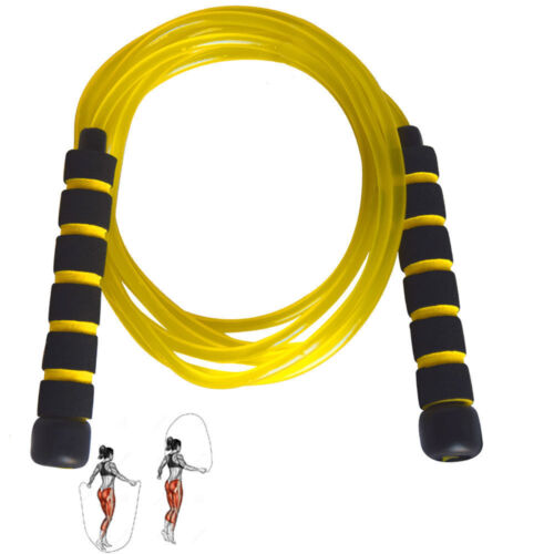 Dragon Speed Skipping Jump Rope Skipping Fast Jumping For WOD Boxing Training
