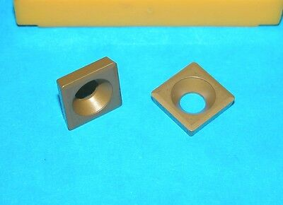 SPEB 422T KC850 KENNAMETAL CARBIDE INSERT