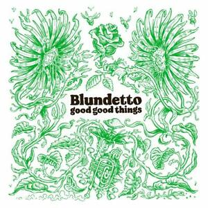 Blundetto-Good-Good-Things-CD-NEU-OVP
