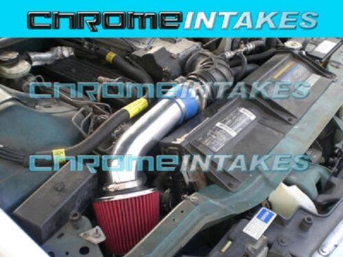 88 89 1988 1989 PONTIAC FIREBIRD//FORMULA//TRANS AM GTA 5.0L//5.7L V8 AIR INTAKE