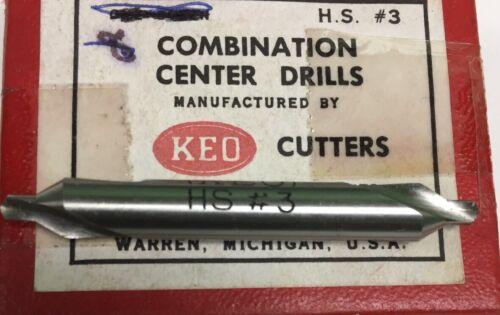 "NOS SKF Tools COR11 370 1//8/"" Brazed Carbide Lathe Cut-off  Tool 1//2/"" x 1/"" shank"