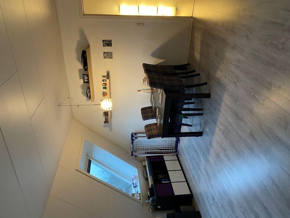 8600 vær. 2 lejlighed, m2 67, Arendalsvej