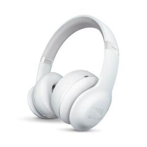 JBL EVEREST 300 Elite Noise Cancelling On Ear Wireless Headphones w/ Mic