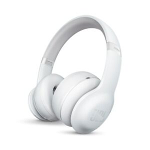 ae4d9599a7b JBL EVEREST 300 Elite Noise Cancelling On Ear Wireless Headphones ...