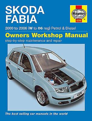 Front Axle BRAKE PADS SET for SKODA FABIA 1.2 2007-2014