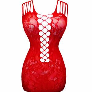 lingerie bodystocking mesh fishnet body stocking bodysuit
