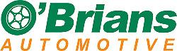 O'Brian's By CAA Regina