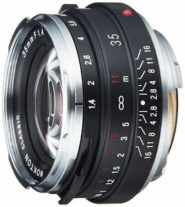 VoightLander-single-focus-lens-NOKTON-classic-35-mm-F1-4-MC-EMS-w-Tracking