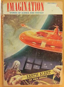 Imagination-Science-Fiction-Pulp-Feb-1953-Philip-K-Dick-Richard-S-Shaver