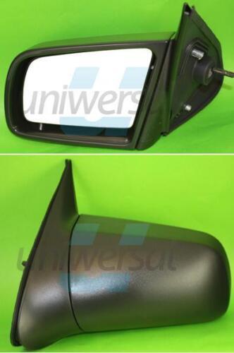 Wing mirror OPEL VECTRA A 1988-1995 OE 1427408 1428769 1426371 1428043