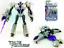 thumbnail 2 - Transformers Prime Megatron Prime Decepticon Cyberverse Jet 16