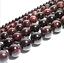 4-6-8-10mm-Lot-Bulk-Natural-Stone-Lava-Loose-Beads-DIY-Bracelet-Jewelry-Necklace thumbnail 73