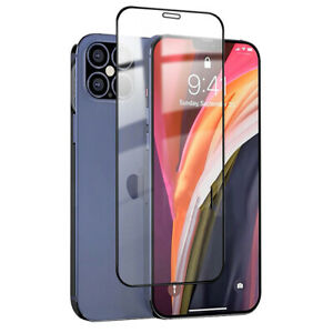 Pellicola-Vetro-Temperato-3D-Copertura-Totale-per-Apple-iPhone-12-Pro-Anti-Urto