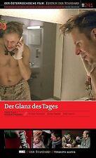 DER GLANZ DES TAGES (Philipp Hochmair, Walter Saabel) NEU+OVP