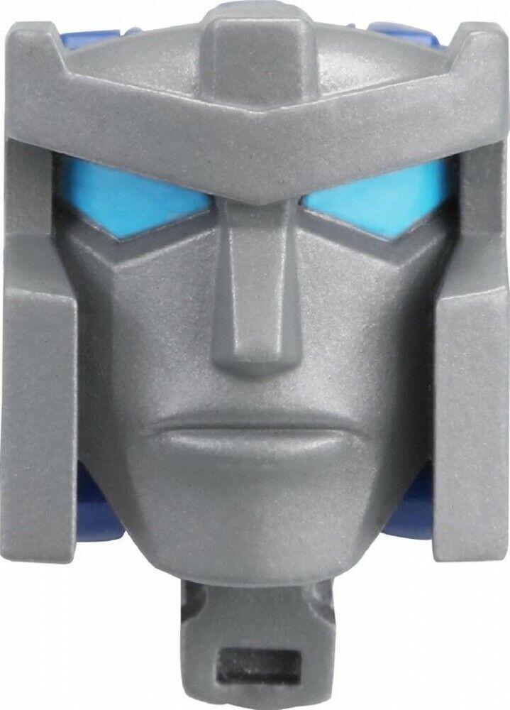 Transformers Legends LG42 God Bomber Figure Japan Import