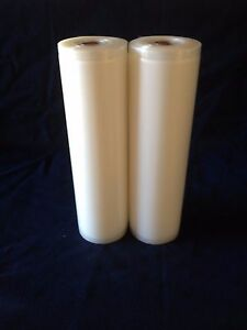 50 pcs 45 gallon clear trash garbage can liner bags 50 ebay. Black Bedroom Furniture Sets. Home Design Ideas