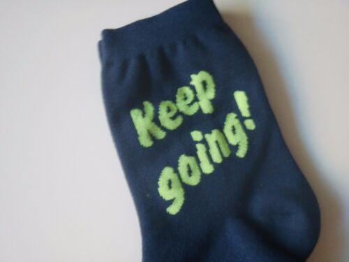 3 pair set Women/'s Fun Crew Socks