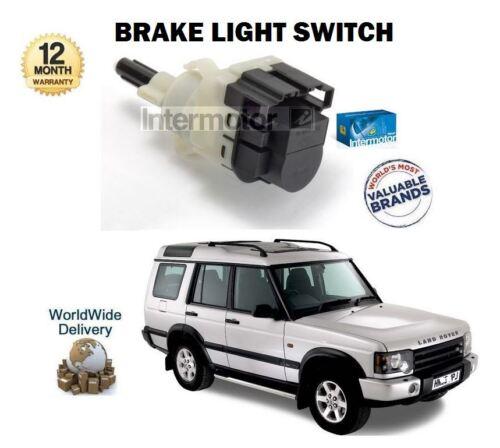 Para Land Rover Discovery 2.5TD 4.0 1998 /> Interruptor De Luz De Freno XKB000010 XKB500120