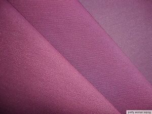 0-5-metres-Bodice-Fabric-4-99-m-Burgundy-200cm-Wide-ka95