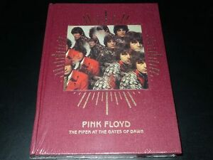 The-Piper-at-the-Gates-of-Dawn-3-CD-Deluxe-Edition-by-Pink-Floyd