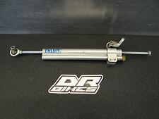 Kawasaki ZX10R 2004 2005 C1H C2H Ohlins Steering Damper