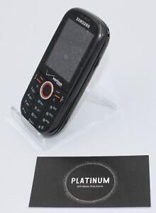 Samsung-Intensity-SCH-U450-Verizon-PRE-PAID-Cell-Phone-1-3MP-Camera-Slider