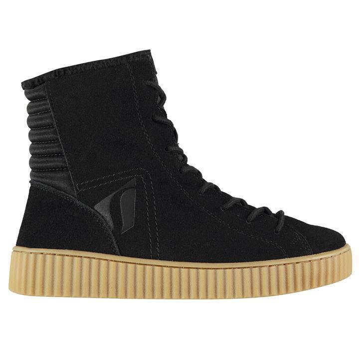 Skechers Mila Grow Ladies shoes US 5 CM 22 REF 5301-
