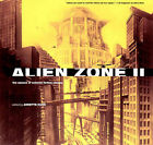 Alien Zone 2: The Spaces of Science Fiction Cinema by Rick Kuhn (Paperback, 1999)
