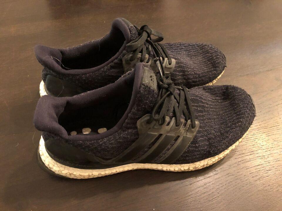 Sneakers, Adidas NMD, str. 42 – dba.dk – Køb og Salg af Nyt