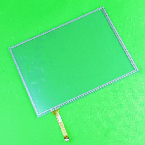 New For Hitachi PXR-D460W TP-3406S1 Yoyi09001 Touch Screen Digitizer Glass Panel
