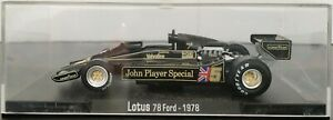 1-43-LOTUS-78-FORD-1978-F1-FORMULA-1-RBA-ESCALA