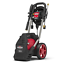 thumbnail 1 - Briggs & Stratton 2200 PSI (Electric - Cold Water) Pressure Washer