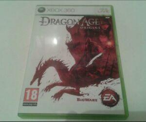 Dragon-Age-Origins-Xbox-360